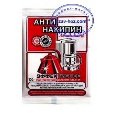 Антинакипин Адипинка SELENA, 100 гр