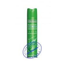 Лак для волос ПРЕЛЕСТЬ PROFESSIONAL Organic Power, 300мл