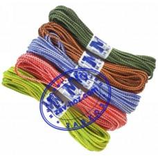 Верёвка бельевая, 15 метров (3 мм)