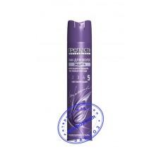 Лак для волос ПРЕЛЕСТЬ PROFESSIONAL Защита, 300 мл