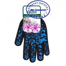 Перчатки DOLONI женские 711