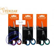 Ножницы TUKZAR Tz-55, 14 см