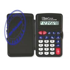 Калькулятор KENKO КК-328/568