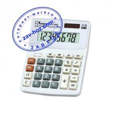 Калькулятор KENKO КК-808