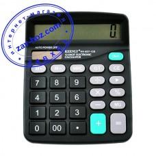 Калькулятор KENKO КК-837