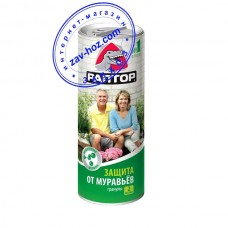 Гранулы от муравьёв РАПТОР, 500 гр