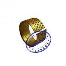 Наперсток-кольцо для шитья и вышивки