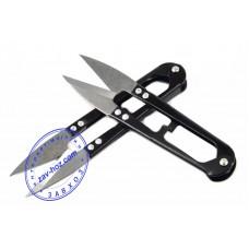 Нож для обрезки ниток НИТКОРЕЗ