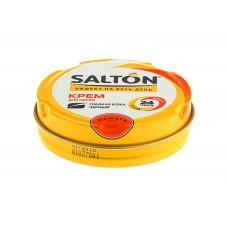 Крем для обуви SALTON, 50 мл