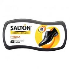 Губка-блеск для обуви SALTON