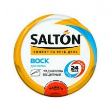 Воск SALTON , 75 мл