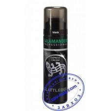 Краска для кожи SALAMANDER Professional, 75 мл