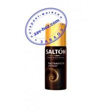 Пена-растяжитель SALTON Professional, 100 мл