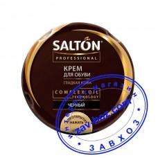 Крем для обуви SALTON PROFESSIONAL, 70 мл