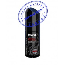 Экспресс-очиститель для замши TWIST Fashion, 30 мл