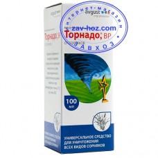 Гербецид ТОРНАДО, 100 мл