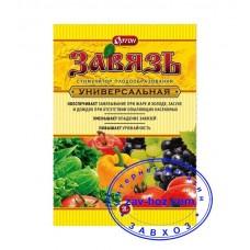 Стимулятор плодообразования Завязь, 2 гр