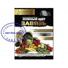 Стимулятор плодообразования ЗАВЯЗЬ Агромакси, 10 гр